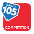 105 competition