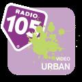 105 Urban
