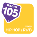105 Hip Hop & R'n'B