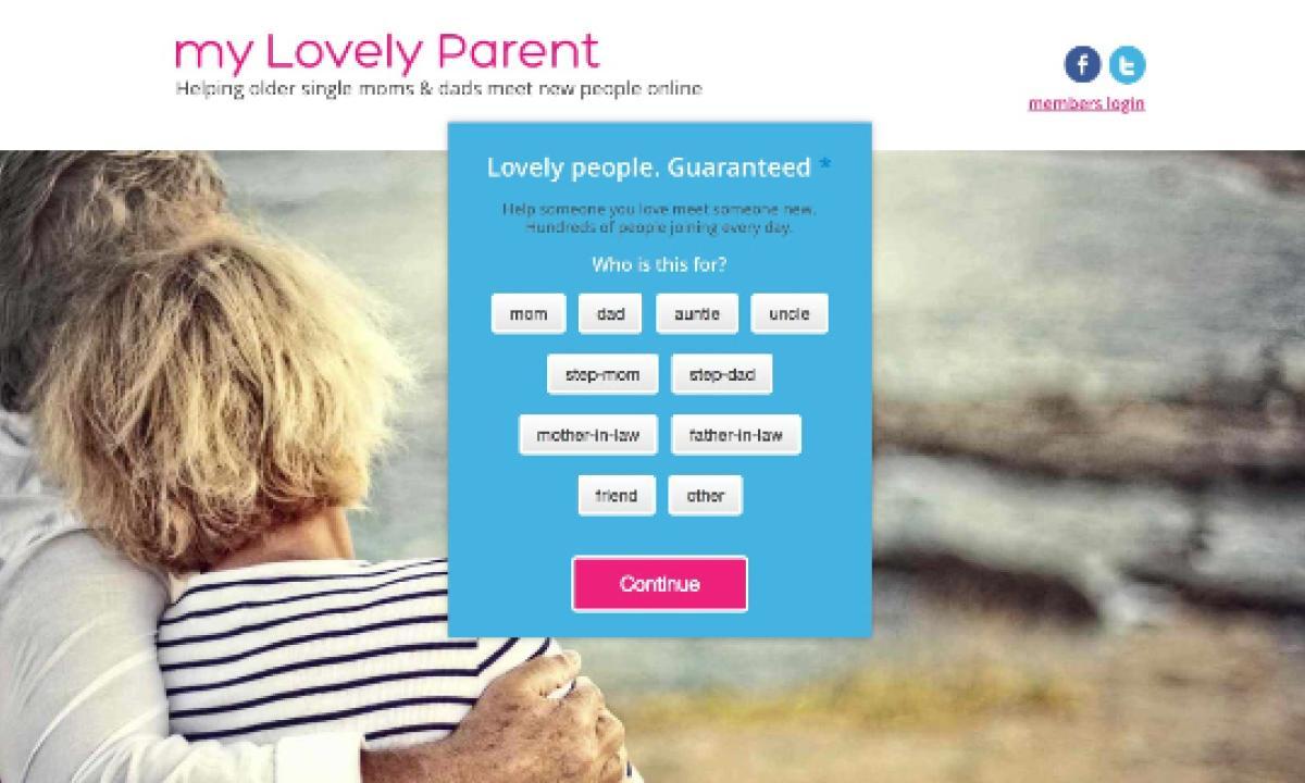 Incontri consigli per giovani Single Moms