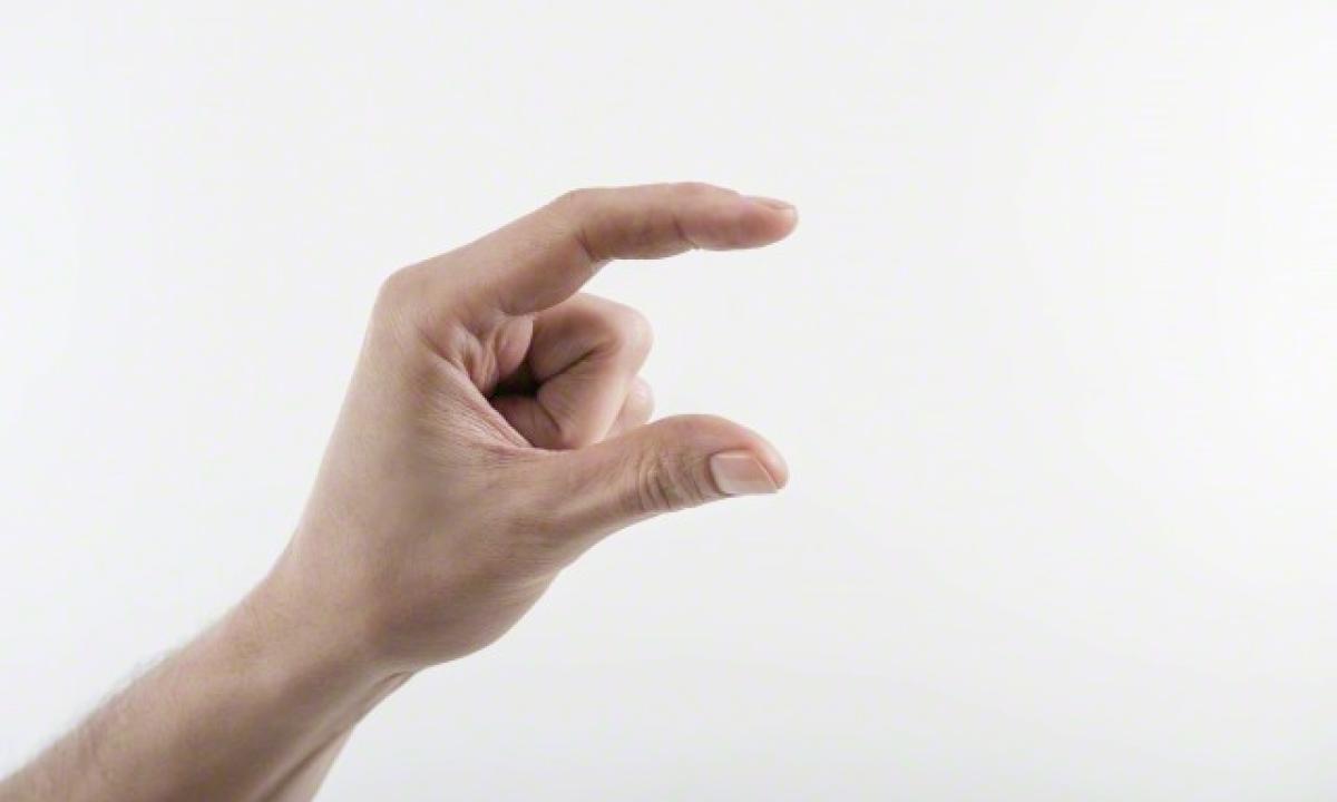 dimensione media del pene 22