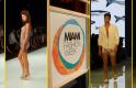 105 Miami sale in passerella: ecco le foto della Miami Fashion Week 2017