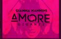 Gianna Nannini31/10/2017