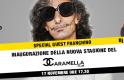 CARAMELLA CLUB Franchino17/11/2017