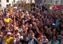 Tutto Esaurito, il video-riassunto del Raduno 2018!
