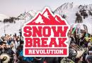 Snow Break partecipa e vinci un soggiorno x 4 a Sestriere dal 5 all'8 dicembre 2015!