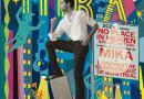 """Partecipa e vinci la nuova edizione dell'album di Mika """"No Place in Heaven"""""""