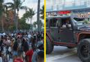 Miami si ferma (e si scatena) per lo Spring Break 2017!