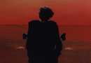 """Harry Styles: il primo singolo si intitola """"Sign of the Times"""""""