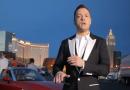 """Tiziano Ferro, il video di """"Lento / Veloce"""" è finalmente online!"""
