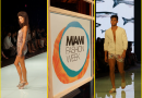 105 Miami sale in passerella: ecco le foto della Miami Fashion Week 2017