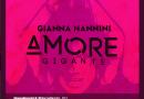 """Gianna Nannini a 105 Mi Casa: """"Vi racconto il mio 'Amore Gigante'"""""""