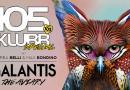 """A 105 InDaKlubb speciale Galantis:  """"The Aviary"""" è il nuovo album"""
