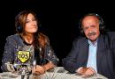 A Radio Costanzo Show l'intervista telefonica al sindaco di Sciacca Francesca Valenti