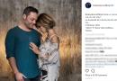 Tiziano Ferro annuncia a sorpresa un duetto con Violante Placido