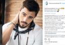 Maurizio Costanzo intervista Francesco Monte PT 2