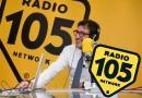 Ciro Ferrara a 105 Mi Casa: perché non parlare di calcio?