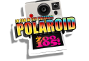 POLAROID 13/12/2018