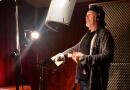 Vasco Rossi: fuori il 25 ottobre il nuovo singolo
