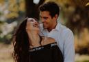 Aurora Ramazzotti: 2 anni d'amore con Goffredo e Michelle reagisce così