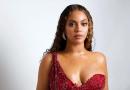 Beyoncé: nessun riconoscimento tecnico agli Emmy