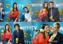 Amici Stories al Serale: Ylenia ha incontrato J-Ax & Fedez e gli altri ospiti della settima puntata