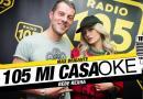 """Bebe Rexha: """"Vi canto i miei successi con G-Eazy, David Guetta e Martin Garrix!"""""""