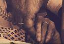 Dopo 50 anni di matrimonio muoiono per Covid-19 tenendosi per mano