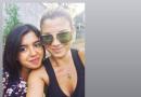Emma Marrone in lutto: è morta Antonella, una sua giovane fan