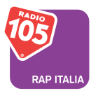 Webradio 105 Rap Italia