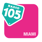 105 Miami