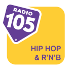 105 HipHop & RnB