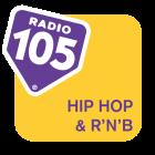 105 HipHop & RnB