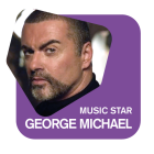 MUSIC STAR Prince
