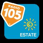 105 Estate