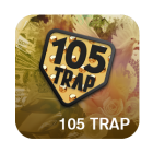 105 Trap