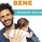Marco Bianchi a 105 Mi Casa, lunedì 2 alle 18.00
