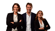105 Matrix: da lunedì 16 ottobre, alle 19,  il nuovo appuntamento on air con attualità, cronaca e politica