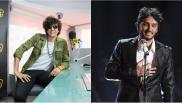 Sanremo 2018: c'è anche Ermal Meta tra i Big in gara