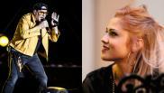 Beatrice Antolini, ecco chi è la nuova musicista e corista di Vasco Rossi