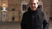 Nino D'Angelo in lutto: è morto il suo amico più grande