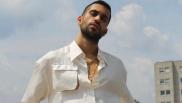 Mahmood rilascia a sorpresa la cover di Redemption Song di Bob Marley