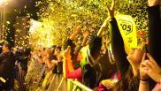 GruVillage 105 Music Festival: l'aftermovie della serata 105 On Stage