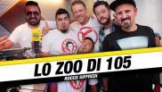 105 ZOO ROCCO SIFFREDI 12-10-2018