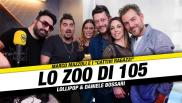 105 ZOO LOLLIPOP BOSSARI 23-05-2018