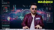 105 Zen: ecco le voci del secondo remix di Highlander DJ