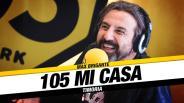 105 MI CASA TIMORIA 05-11-2018