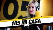 105 MI CASA BABY K 12-11-2018