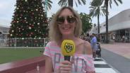 105 Miami: il Natale nella Magic City arriva prima