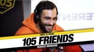 105 FRIENDS MENGONI 04-12-2018